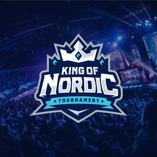 King Of Nordic - Esport Tournament