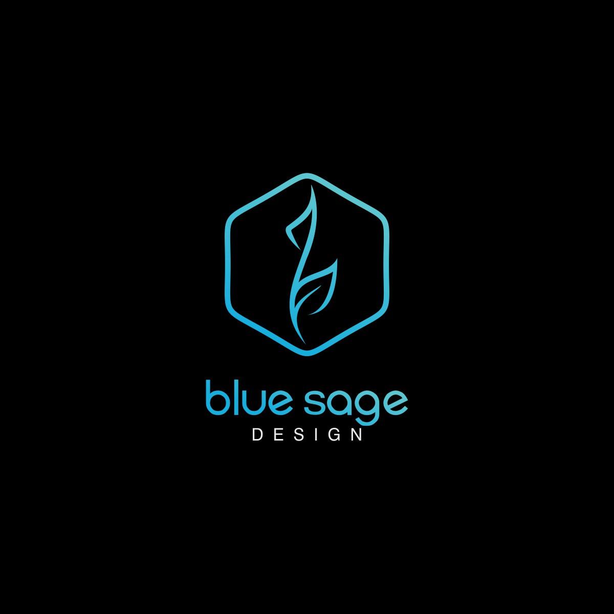 Modern & Bold logo needed for 3D Landscape Design company