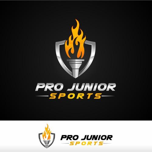 Sport Logo Design