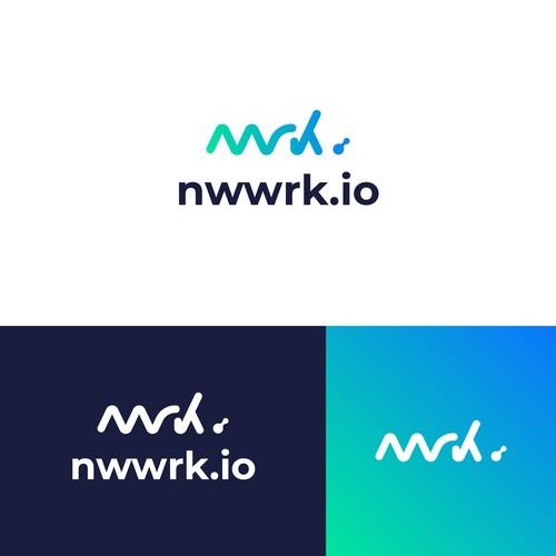 nwwrk.io