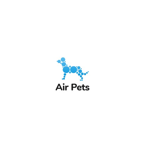 Air Pets