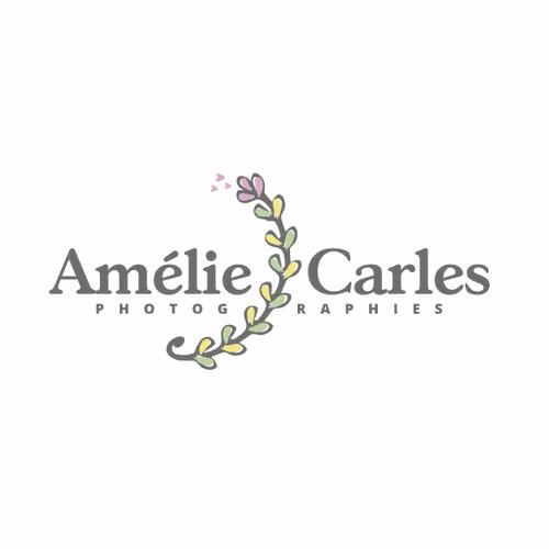 Amelie Carles
