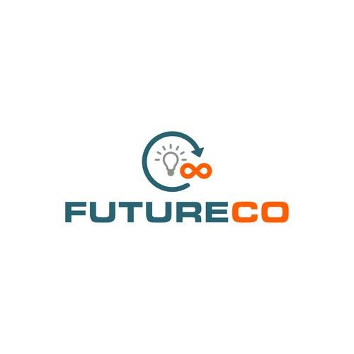 FUTURE CO