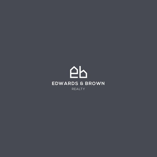 Edwards and Brown realty