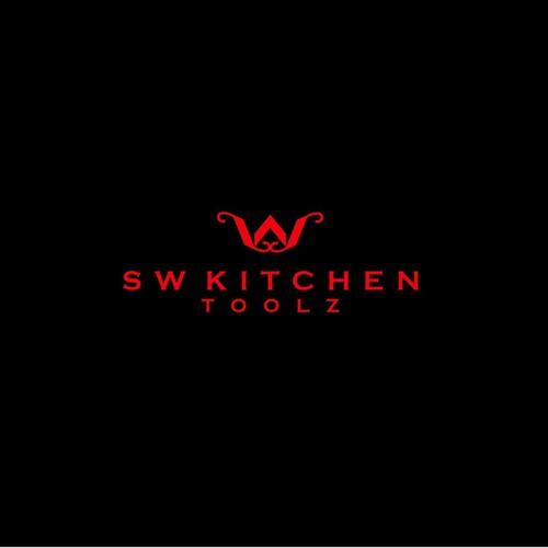 SW Kitchen Toolz