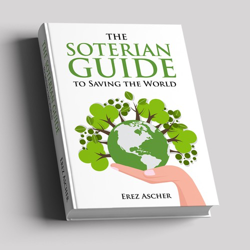 The Soterian Guide