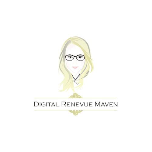 Digital Renevue Maven