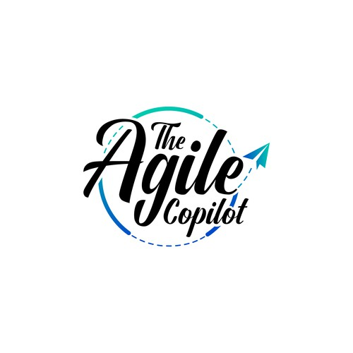 The Agile Copilot