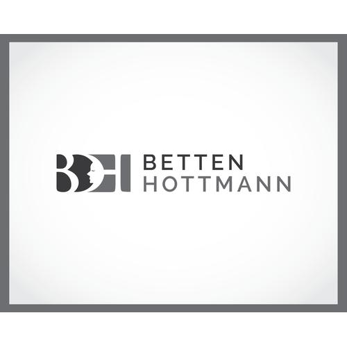 Make an unique and reputable Logo for Betten-Hottmann