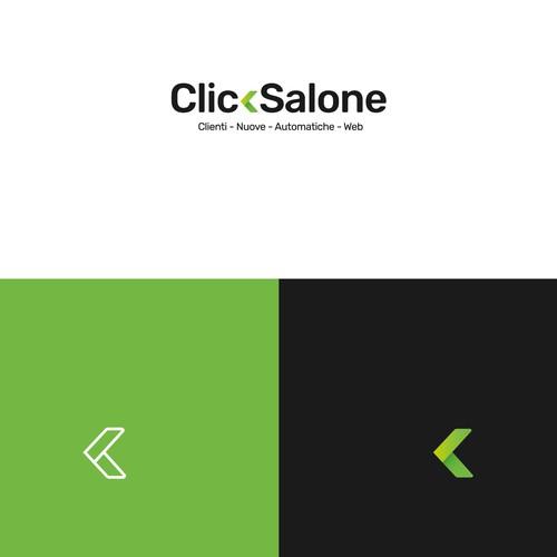 CLICK SALONE