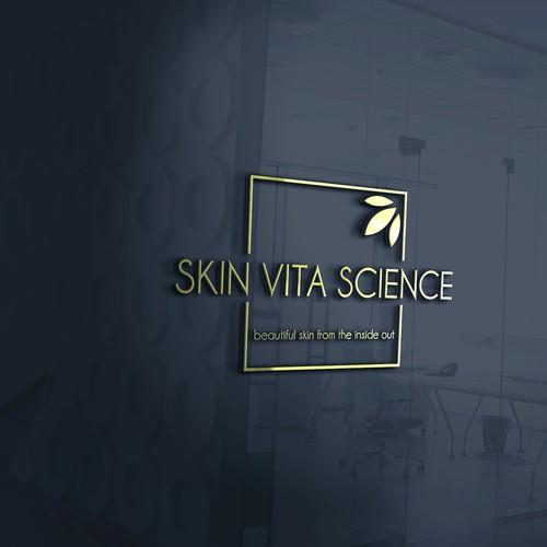 Skin Vita Science