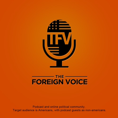 The Foreign Voice - Americans Need to Learn they Live Globally