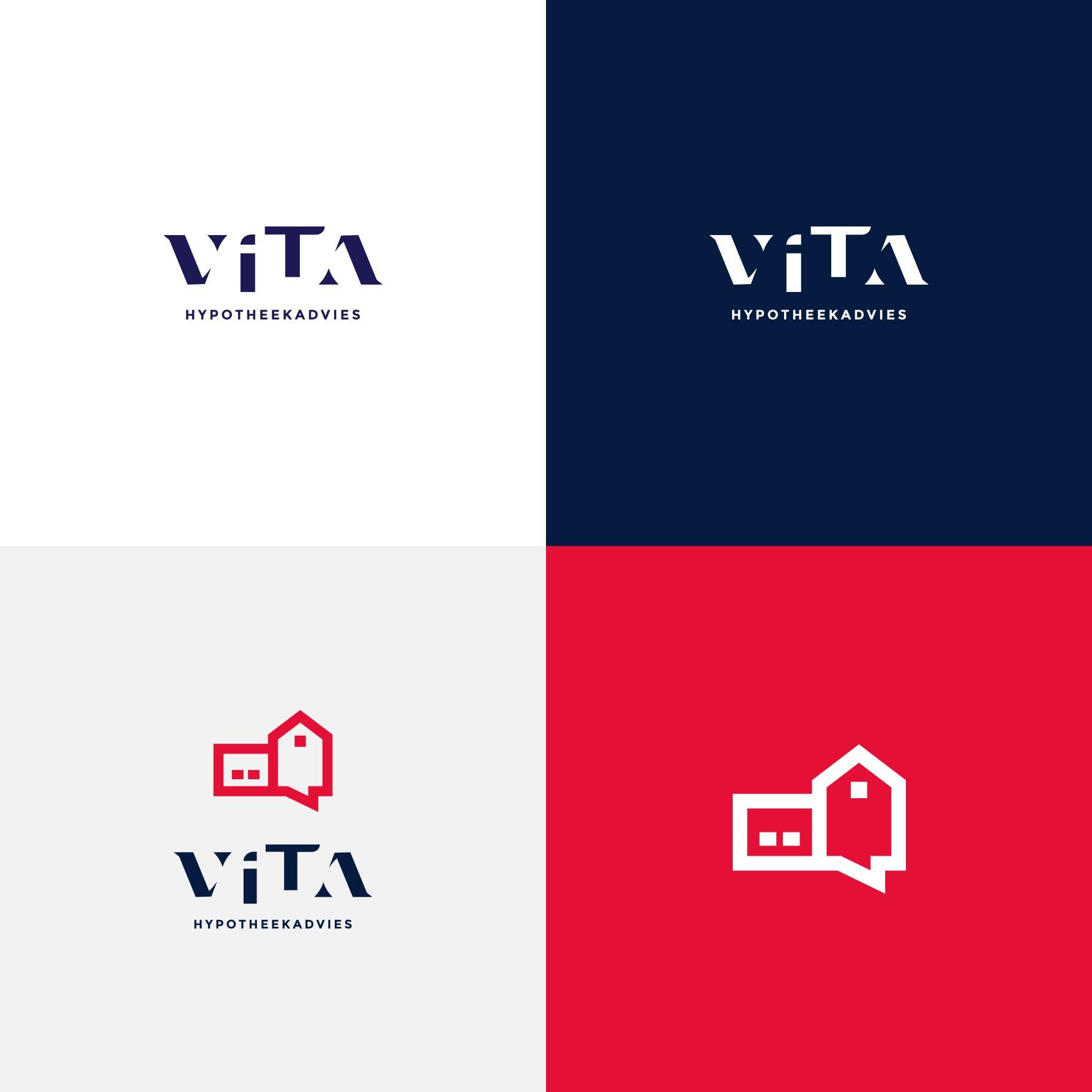 Vita Hypotheekadvies wil alsnog jouw design!