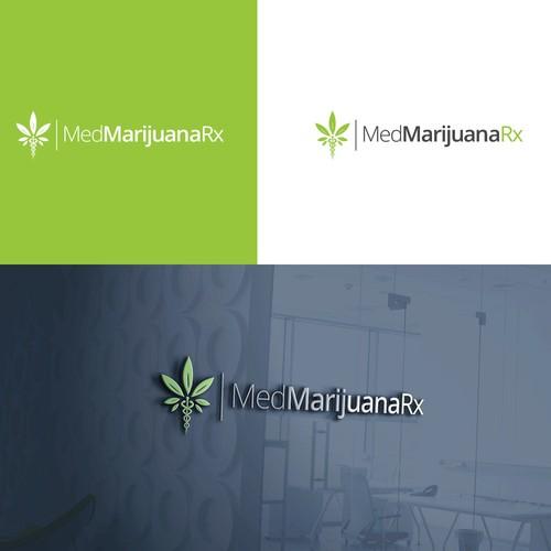 Minimalistic logo, simple logo design