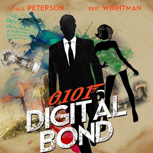Digital Bond
