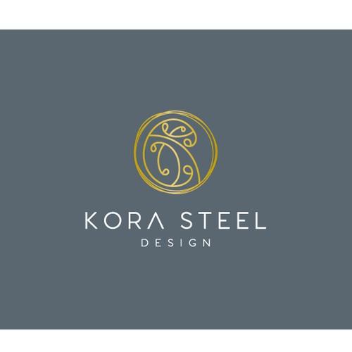 Kora Steel Design