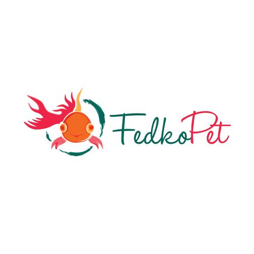 Fedko Pet