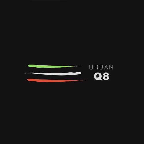 Urban Q8
