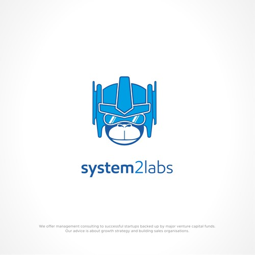 SYSTEM2LABS