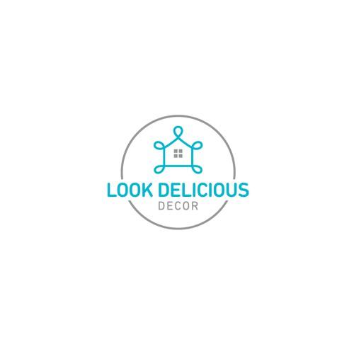 Look Delicious Decor