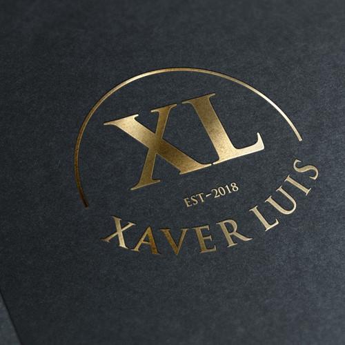 Xaver Luis
