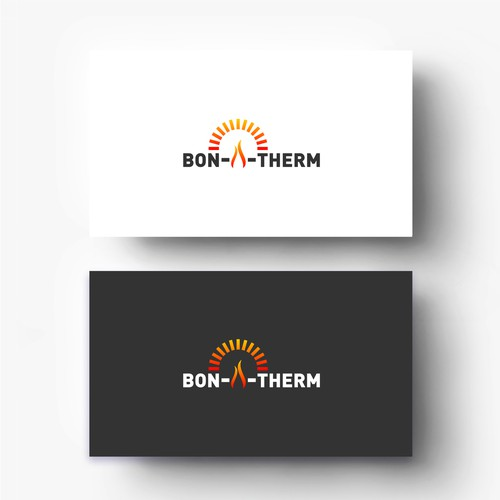 Bon-a-Therm