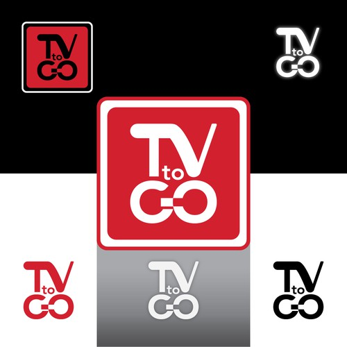 TV to Go