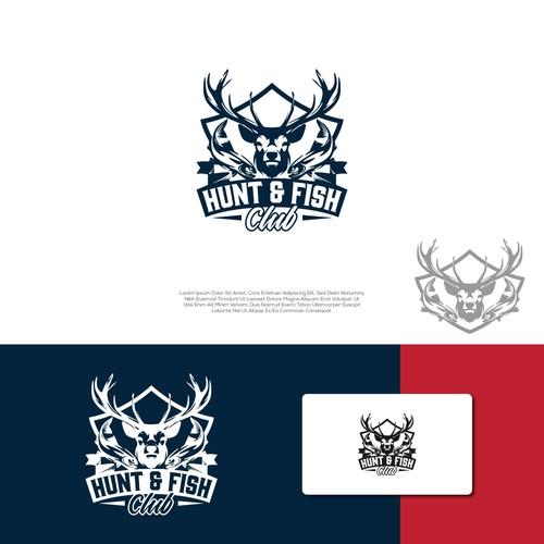Hunt & Fish Club