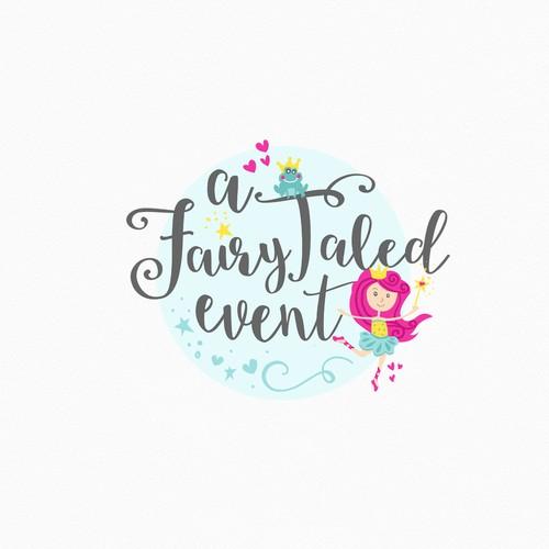 Fairy Tale Princess Adventure