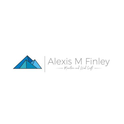 Alexis M finley