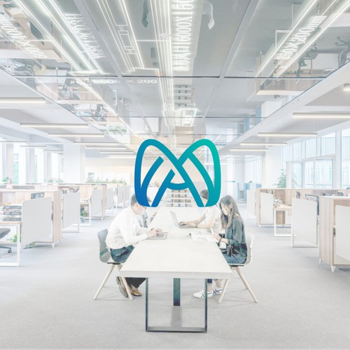 miami accounting logo