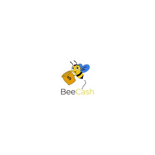 beecash