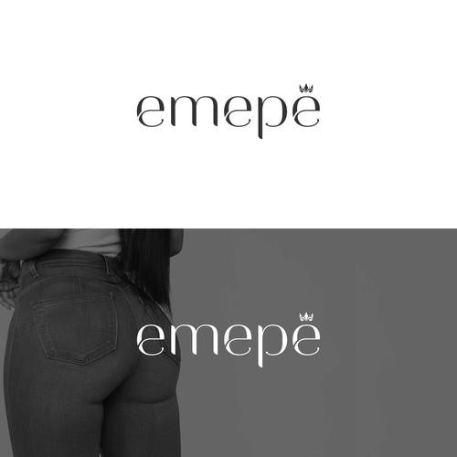 Emepê