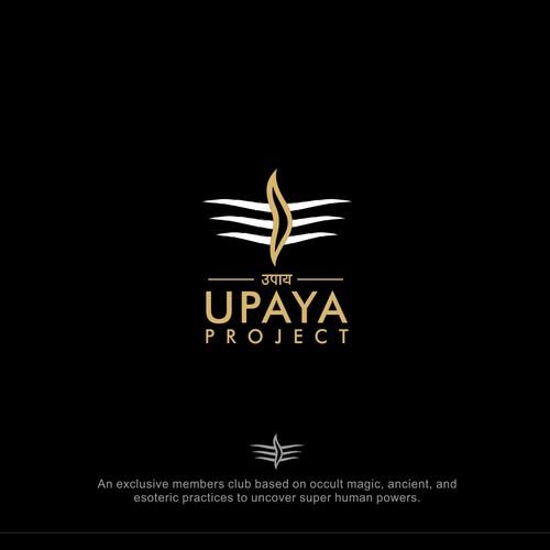 Upaya Project