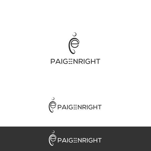 paige enright