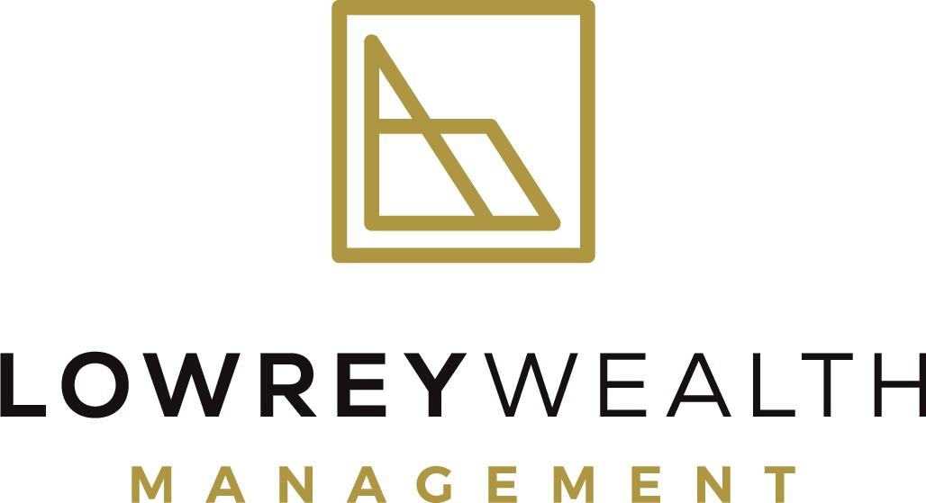 Lowrey Wealth Management