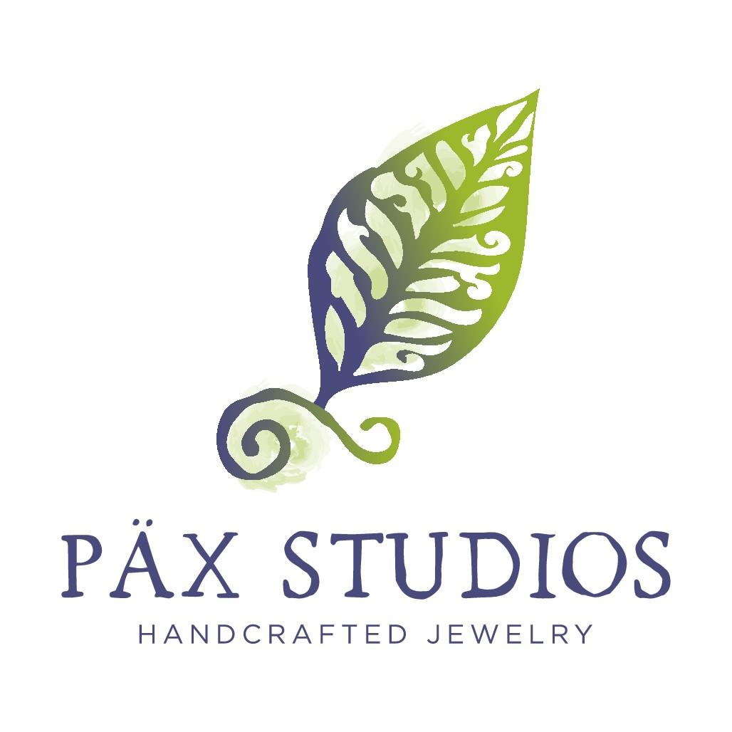 Small, unique jewelry designer needs a creative new logo!