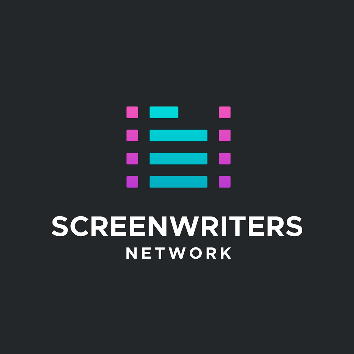 Screenwriting Community Seeks Inventive Logo!