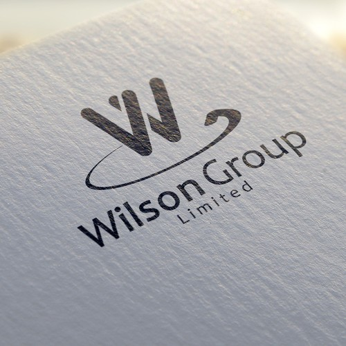 Wilson Group Limited