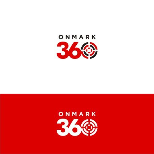 Onmark 360