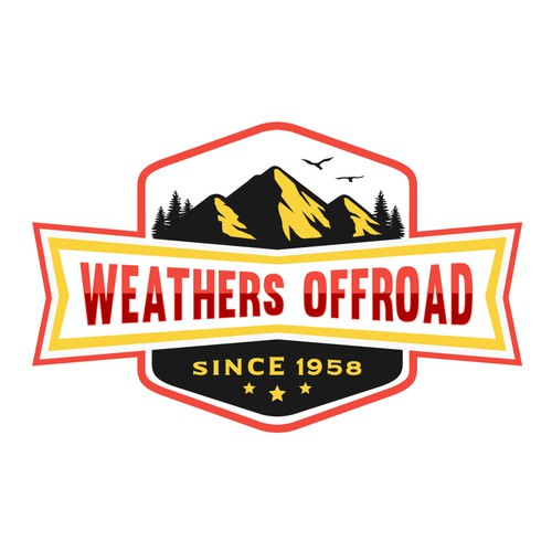WEATHERS OFFROAD
