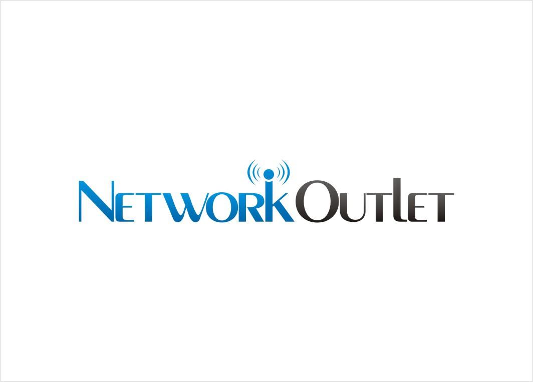logo for Network Outlet