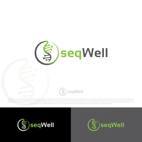 seqwell
