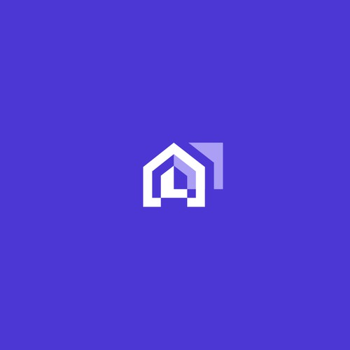 Modern Premium Immobilien Matching Plattform