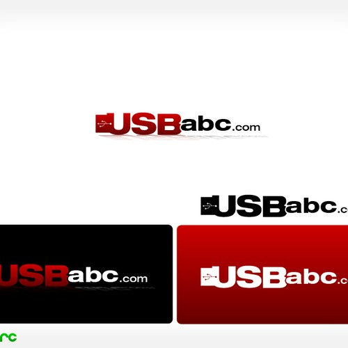 USBabc