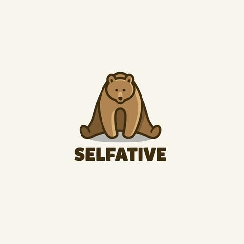 Selfative