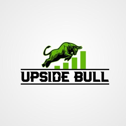 Upside Bull