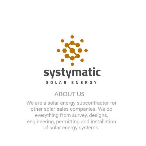 systymatic solar energy