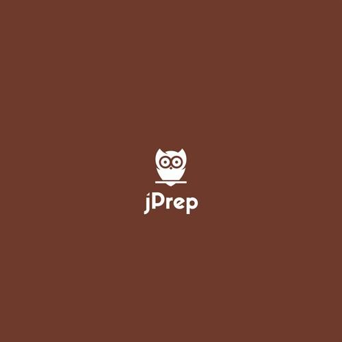 Logo Design for Online Learning
