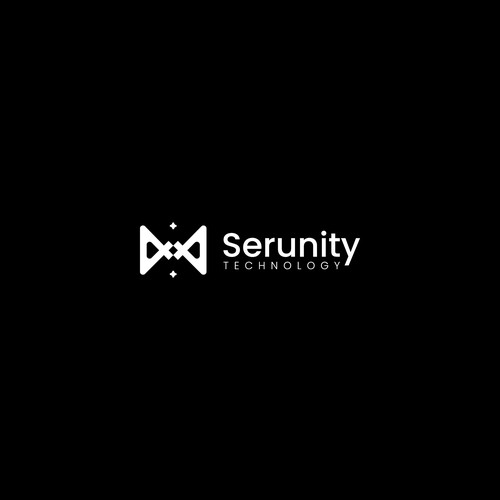 Serunity Technology
